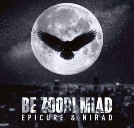 Epicure-and-Nirad-Be-Zoodi-Miad