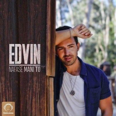Edvin-Nafase-Mani-To