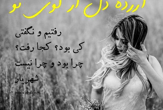 shahriar13