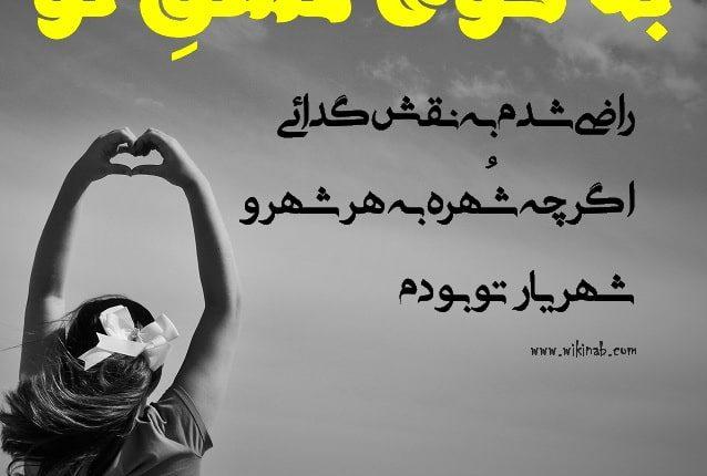 shahriar19
