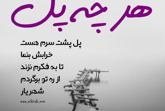 shahriar3