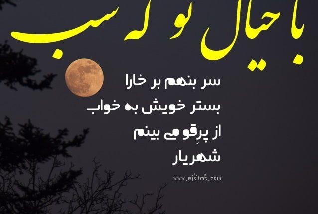 shahriar9