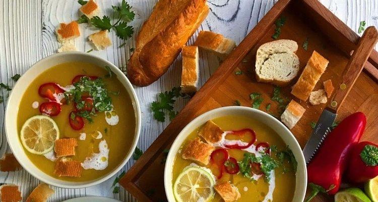 soup-kadoo