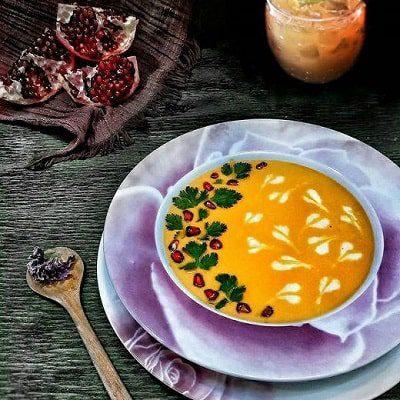 soup-kadoo1