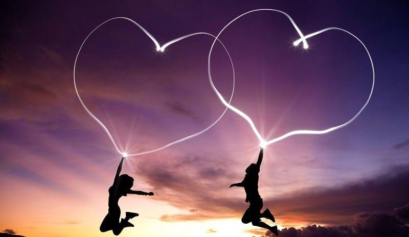 عکس نوشته عشق خاص