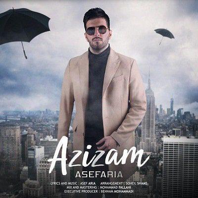 Ahang-Asef-Aria-Azizam