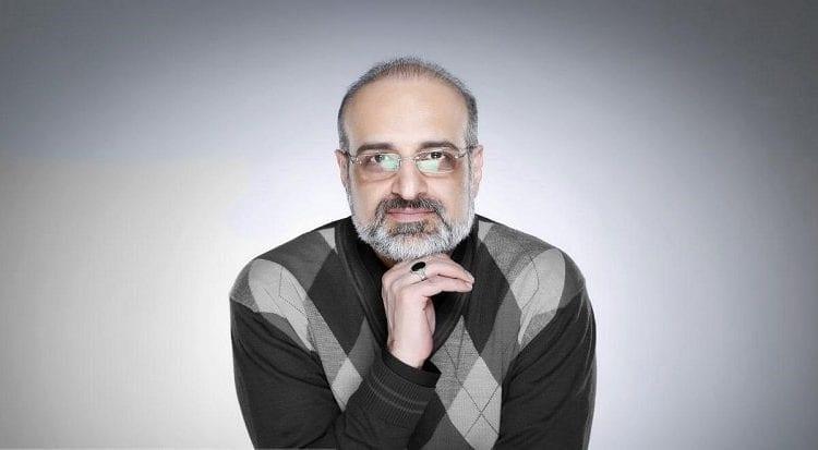 Text-Ahang-Mohammad-Esfehani-Ghazal-Bidel
