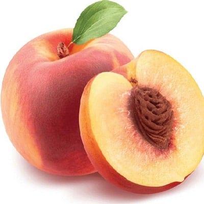 marmalad-hooloo1