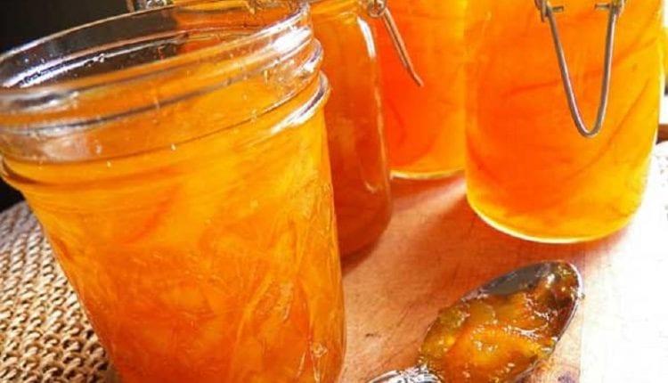 marmalad-porteghal