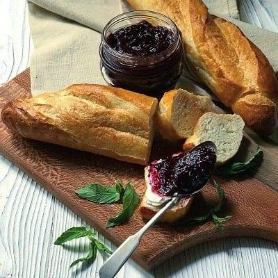 marmalad-tameshk1
