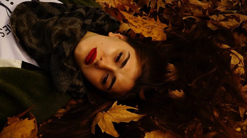 عکس نوشته دلتنگی تنهایی غم دخترانه